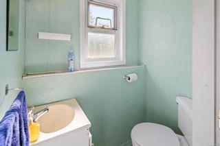 Photo 32: 2123 Church Rd in : Sk Sooke Vill Core House for sale (Sooke)  : MLS®# 884972