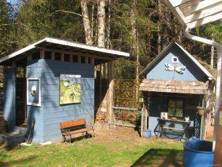 Photo 7: 896 Sayward Rd in SAYWARD: NI Kelsey Bay/Sayward House for sale (North Island)  : MLS®# 838020