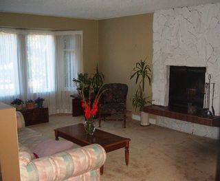 Photo 3: 5055 204 Street in Langley: Home for sale