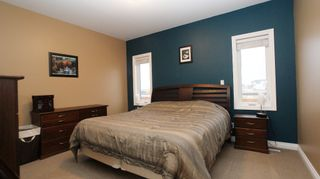 Photo 11: 47 Courageous Cove in Winnipeg: Transcona Residential for sale (North East Winnipeg)  : MLS®# 1220821