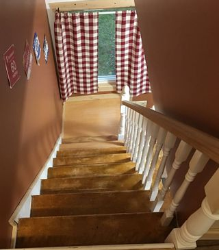 Photo 23: 11 Huntington Avenue in Louisbourg: 206-Louisbourg Residential for sale (Cape Breton)  : MLS®# 202018645