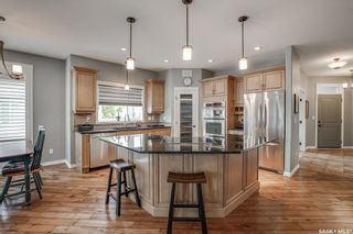 Photo 6: 119 602 Cartwright Street in Saskatoon: The Willows Residential for sale : MLS®# SK859204