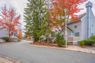 """Photo 29: 32 13713 72A Avenue in Surrey: East Newton Townhouse for sale in """"ASHLEA GATE"""" : MLS®# R2624651"""