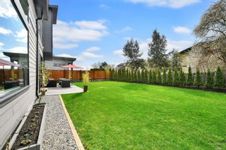 Photo 38: 1295 Oakmount Rd in : SE Maplewood House for sale (Saanich East)  : MLS®# 871764