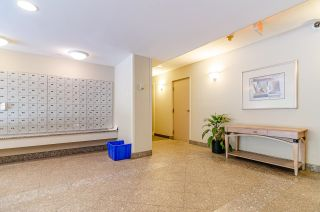 """Photo 25: 1206 3455 ASCOT Place in Vancouver: Collingwood VE Condo for sale in """"QUEENS COURT"""" (Vancouver East)  : MLS®# R2615390"""