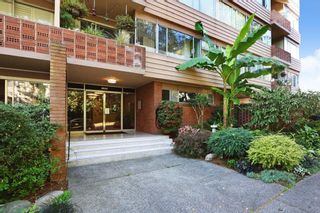 """Photo 18: 201 1315 CARDERO Street in Vancouver: West End VW Condo for sale in """"DIANNE COURT"""" (Vancouver West)  : MLS®# R2616204"""
