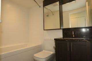 Photo 11: 913 5470 ORMIDALE Street in Vancouver: Collingwood VE Condo for sale (Vancouver East)  : MLS®# R2611619