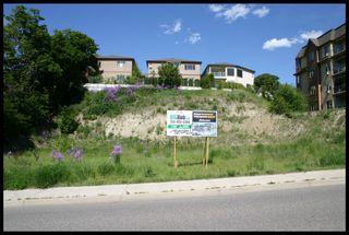 Photo 8: 1351 Northeast 10 Avenue in Salmon Arm: NE Salmon Arm Industrial for sale : MLS®# 10098930