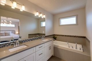 Photo 27: 630 17 Avenue NE in Calgary: Winston Heights/Mountview Semi Detached for sale : MLS®# A1079114