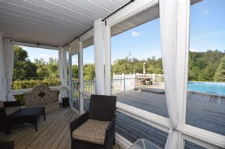Photo 58: 3 RED RIVER Place in St Andrews: St Andrews on the Red Residential for sale (R13)  : MLS®# 1723632