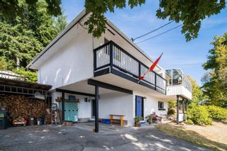 Photo 6: 2348 N French Rd in : Sk Broomhill House for sale (Sooke)  : MLS®# 886487