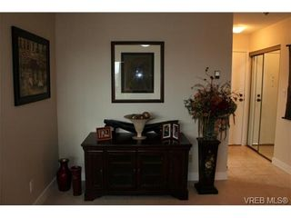 Photo 17: 402 150 W Gorge Rd in VICTORIA: SW Gorge Condo for sale (Saanich West)  : MLS®# 719998