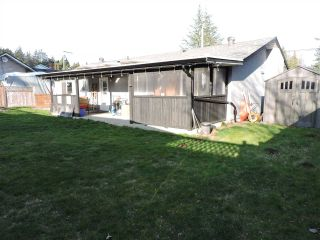 Photo 29: 7785 HURD Street in Mission: Mission BC House for sale : MLS®# R2553244