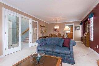 """Photo 11: 35418 LETHBRIDGE Drive in Abbotsford: Abbotsford East House for sale in """"Sandy Hill"""" : MLS®# R2584060"""