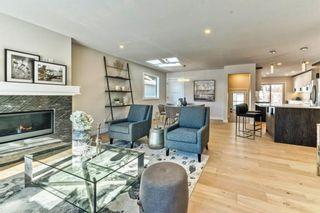 Photo 12: 464 Oakridge Way SW in Calgary: Oakridge Detached for sale : MLS®# A1072454