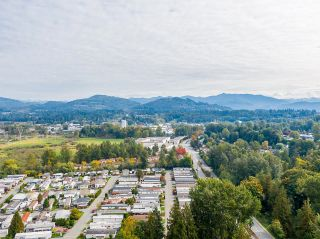 Photo 31: 33019 MALAHAT Place in Abbotsford: Central Abbotsford House for sale : MLS®# R2625309