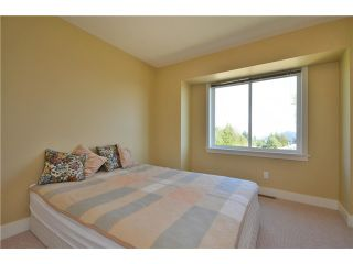 Photo 6: # 17 728 GIBSONS WY in Gibsons: Gibsons & Area Condo for sale (Sunshine Coast)  : MLS®# V909544