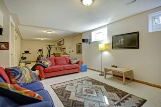 Photo 31: 217 Patterson Boulevard SW in Calgary: Patterson Detached for sale : MLS®# A1091071