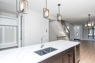 Photo 10: 8851 92 Street in Edmonton: Zone 18 House for sale : MLS®# E4226175