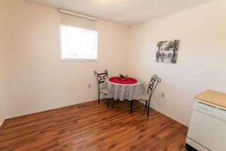 Photo 12: : Rural Westlock County House for sale : MLS®# E4265068