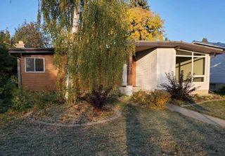 Photo 3: 4340 114A Street in Edmonton: Zone 16 House for sale : MLS®# E4263419