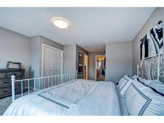 Photo 30: 412 50 Westland Road: Okotoks House for sale : MLS®# C4006490
