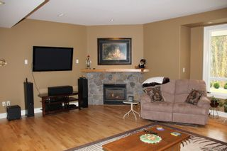 Photo 12: 21235 KETTLE VALLEY Place in Hope: Hope Kawkawa Lake House for sale : MLS®# R2352159