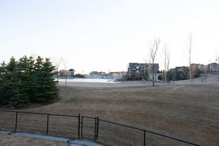Photo 32: 36 Masters Landing SE in Calgary: Mahogany Detached for sale : MLS®# A1088073