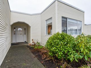 Photo 32: 3 677 Bunting Pl in COMOX: CV Comox (Town of) Row/Townhouse for sale (Comox Valley)  : MLS®# 830586
