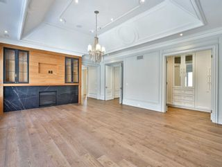 Photo 29: 31 Russell Hill Road in Toronto: Casa Loma House (3-Storey) for sale (Toronto C02)  : MLS®# C5373632