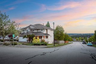 Photo 37: 23702 BOULDER PLACE in Maple Ridge: Silver Valley House for sale : MLS®# R2579917