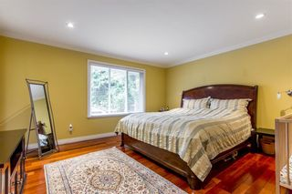 Photo 7: 796 TUDOR Avenue in North Vancouver: Forest Hills NV House for sale : MLS®# R2560514