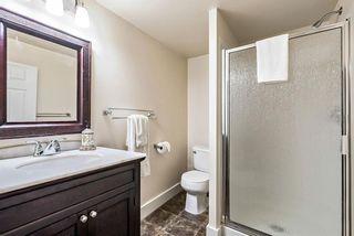 Photo 21: 11 Hogarth Crescent SW in Calgary: Haysboro Detached for sale : MLS®# A1150349