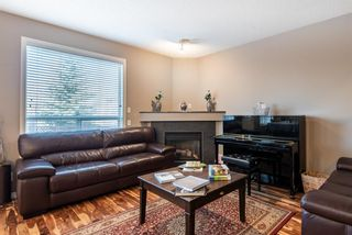 Photo 11: 27 Cougarstone Circle SW in Calgary: Cougar Ridge Detached for sale : MLS®# A1088974