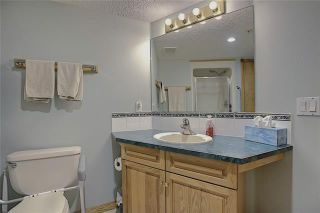 Photo 21: 235 6868 SIERRA MORENA Boulevard SW in Calgary: Signal Hill Apartment for sale : MLS®# C4301942