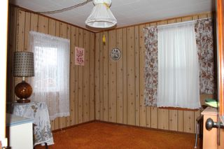 Photo 12: 132 TROUT COVE Road in Centreville: 401-Digby County Residential for sale (Annapolis Valley)  : MLS®# 202103083
