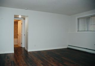 Photo 15: 5 605 67 Avenue SW in Calgary: Kingsland Apartment for sale : MLS®# A1150178
