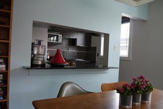 Photo 14: 302 1908 28 Avenue SW in Calgary: South Calgary Apartment for sale : MLS®# A1113408