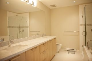 """Photo 11: 42 10500 DELSOM Crescent in Delta: Nordel Townhouse for sale in """"LAKESIDE AT SUNSTONE"""" (N. Delta)  : MLS®# R2091707"""