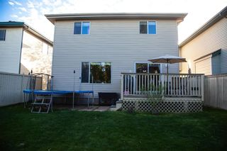 Photo 24: 186 EVERSTONE Drive SW in Calgary: Evergreen Detached for sale : MLS®# A1135538