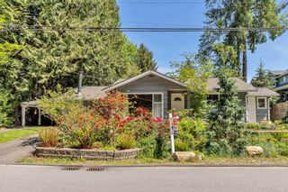 Photo 1: 24003 FERN Crescent in Maple Ridge: Silver Valley House for sale : MLS®# R2580820
