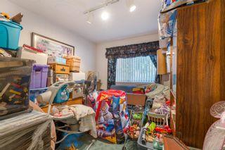 Photo 9: 5681 Malibu Terr in : Na North Nanaimo House for sale (Nanaimo)  : MLS®# 874071