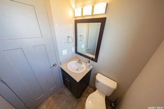 Photo 13: 202 Maningas Bend in Saskatoon: Evergreen Residential for sale : MLS®# SK870482