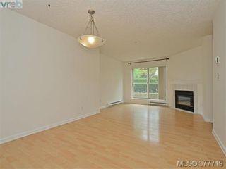 Photo 5: 107 535 Manchester Rd in VICTORIA: Vi Burnside Condo for sale (Victoria)  : MLS®# 758428