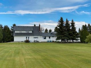 Photo 38: 260 50302 RGE RD 244 A: Rural Leduc County House for sale : MLS®# E4248556