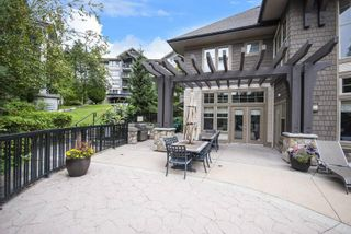 Photo 9: 104 2958 WHISPER WAY in Coquitlam: Westwood Plateau Condo for sale : MLS®# R2099902