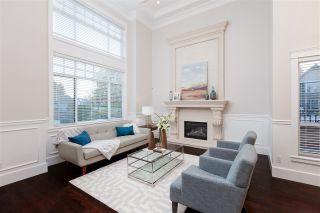 Photo 3: 5151 CALDERWOOD Crescent in Richmond: Lackner House for sale : MLS®# R2315329