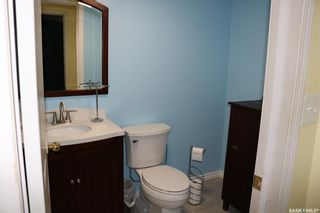 Photo 18: 3531 37th Street West in Saskatoon: Dundonald Residential for sale : MLS®# SK858687