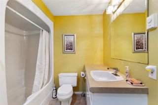 Photo 23: 20 PERIWINKLE Place: Lions Bay House for sale (West Vancouver)  : MLS®# R2565481