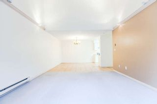 """Photo 10: 408 4373 HALIFAX Street in Burnaby: Brentwood Park Condo for sale in """"BRENT GARDENS"""" (Burnaby North)  : MLS®# R2203706"""
